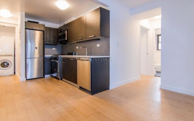 2 Bedrooms, Murray Hill Rental in NYC for $5,145 - Photo 1