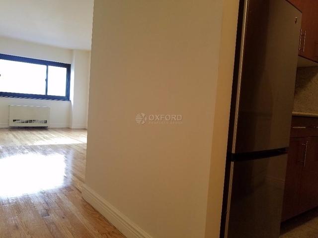 Studio, Gramercy Park Rental in NYC for $2,850 - Photo 1