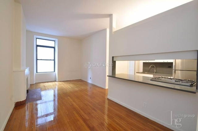 1 Bedroom, Rose Hill Rental in NYC for $4,000 - Photo 1
