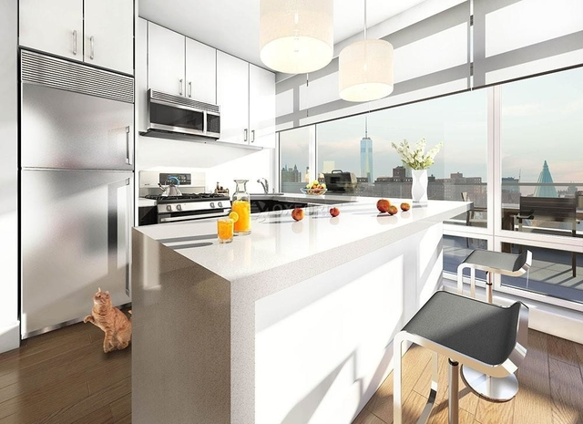 2 Bedrooms, Bedford-Stuyvesant Rental in NYC for $3,700 - Photo 1