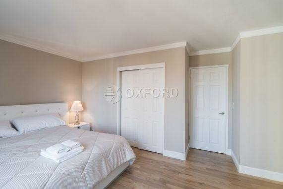 1 Bedroom, Manhattan Valley Rental in NYC for $3,650 - Photo 2