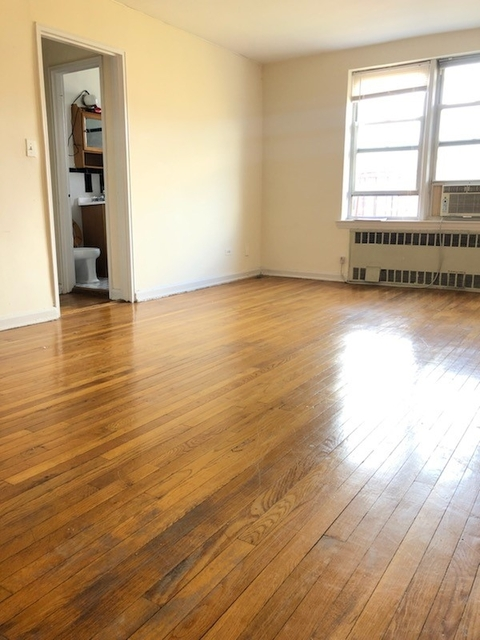 Studio, Forest Hills Rental in NYC for $1,500 - Photo 1