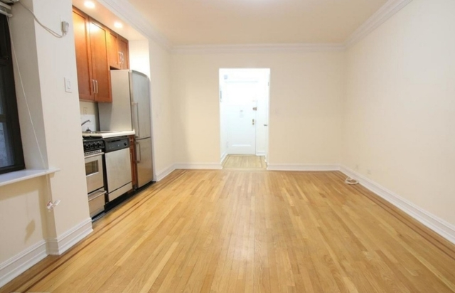 1 Bedroom, Turtle Bay Rental in NYC for $2,295 - Photo 2