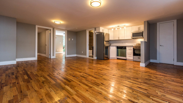 2 Bedrooms, Williamsburg Rental in NYC for $3,399 - Photo 1