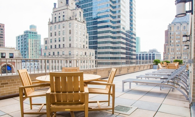 4 Bedrooms, Financial District Rental in NYC for $7,013 - Photo 1