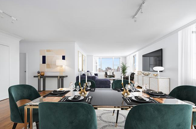 2 Bedrooms, Sutton Place Rental in NYC for $5,799 - Photo 1