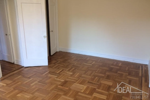 1 Bedroom, Bay Ridge Rental in NYC for $2,035 - Photo 2