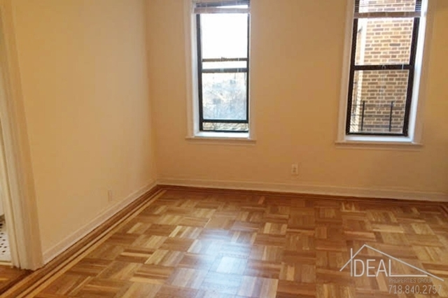 1 Bedroom, Bay Ridge Rental in NYC for $2,035 - Photo 1