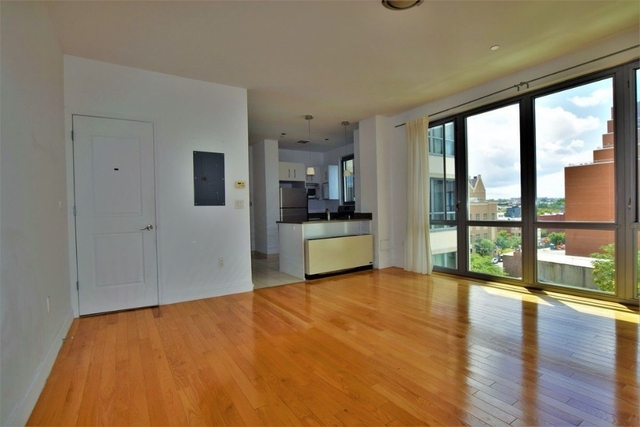 Studio, Boerum Hill Rental in NYC for $2,475 - Photo 1