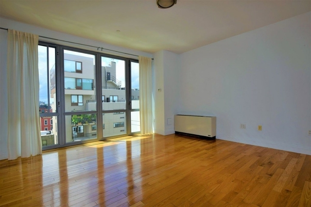 Studio, Boerum Hill Rental in NYC for $2,475 - Photo 2