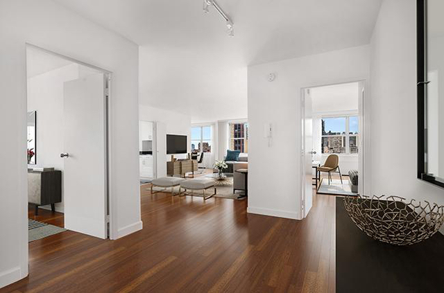 2 Bedrooms, Sutton Place Rental in NYC for $6,229 - Photo 1