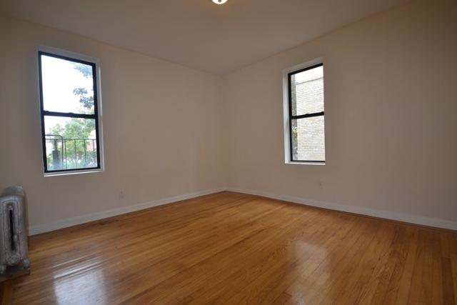 1 Bedroom, Kew Gardens Rental in NYC for $1,900 - Photo 2