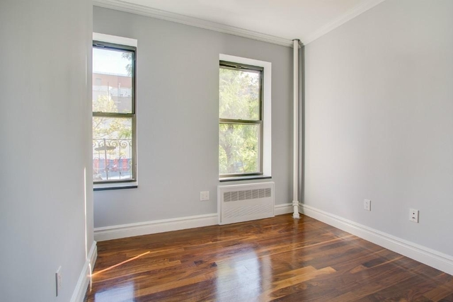 1 Bedroom, East Village Rental in NYC for $3,895 - Photo 2