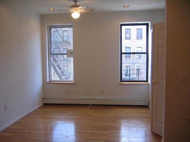 Studio, Manhattan Valley Rental in NYC for $2,095 - Photo 1