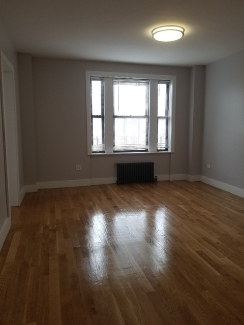 3 Bedrooms, Hamilton Heights Rental in NYC for $2,949 - Photo 2