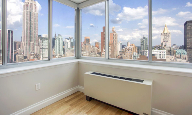 1 Bedroom, NoMad Rental in NYC for $5,421 - Photo 1