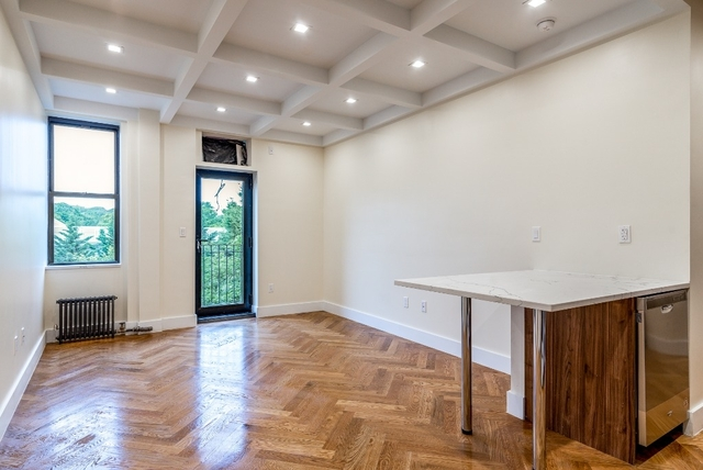 Room, Crown Heights Rental in NYC for $1,225 - Photo 2