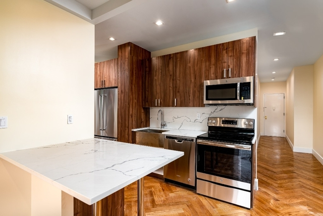 Room, Crown Heights Rental in NYC for $1,225 - Photo 1