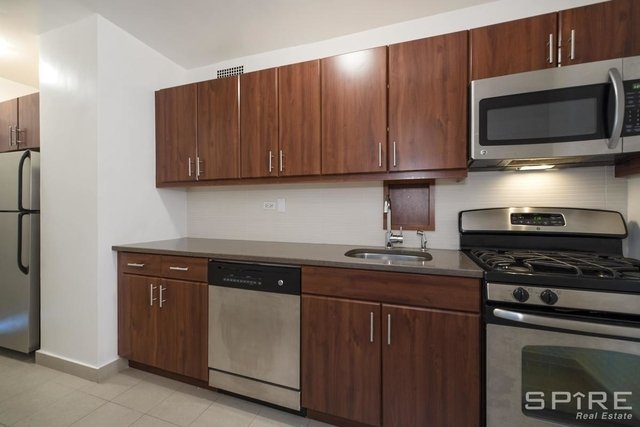 1 Bedroom, Yorkville Rental in NYC for $4,269 - Photo 1