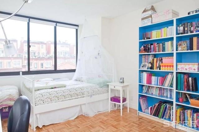 3 Bedrooms, Upper East Side Rental in NYC for $4,520 - Photo 1