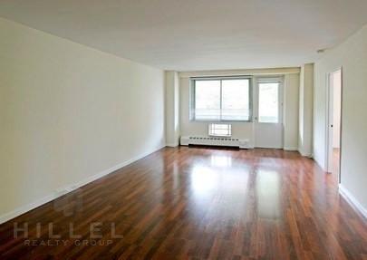 1 Bedroom, Rego Park Rental in NYC for $2,295 - Photo 2
