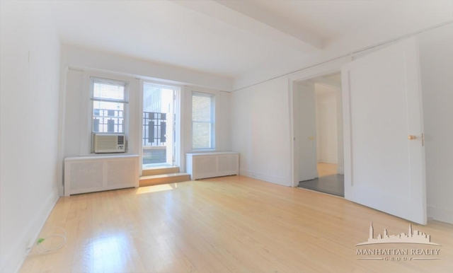 1 Bedroom, Murray Hill Rental in NYC for $3,497 - Photo 1
