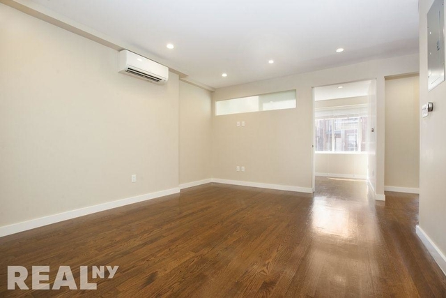 2 Bedrooms, Lower East Side Rental in NYC for $4,850 - Photo 1