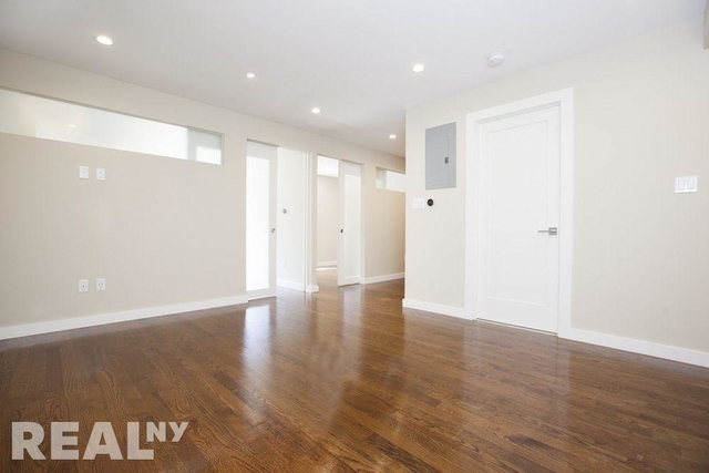 2 Bedrooms, Lower East Side Rental in NYC for $4,850 - Photo 2