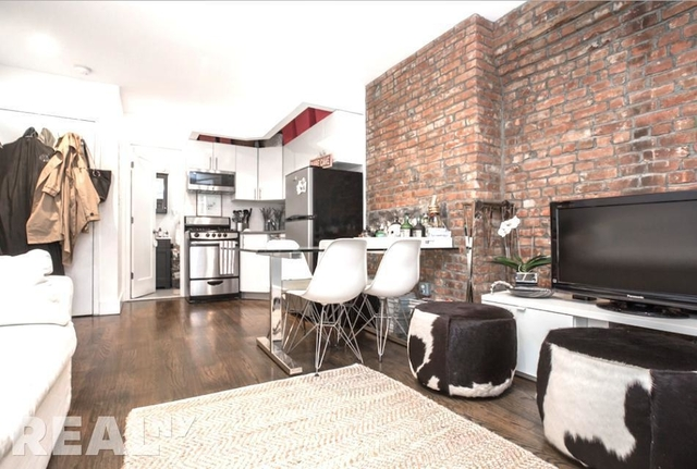 Studio, Lower East Side Rental in NYC for $2,550 - Photo 1