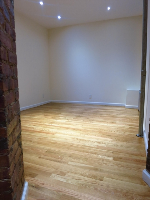 Studio, Upper East Side Rental in NYC for $2,050 - Photo 1