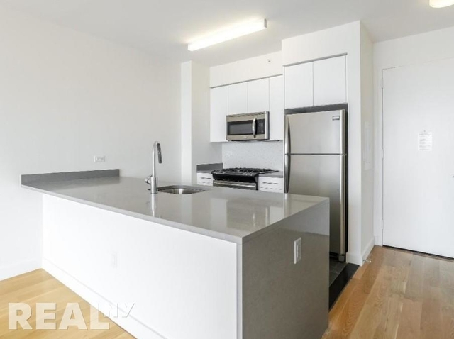 2 Bedrooms, Downtown Brooklyn Rental in NYC for $5,500 - Photo 2