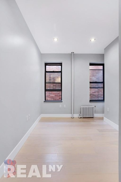 4 Bedrooms, Lower East Side Rental in NYC for $7,890 - Photo 1