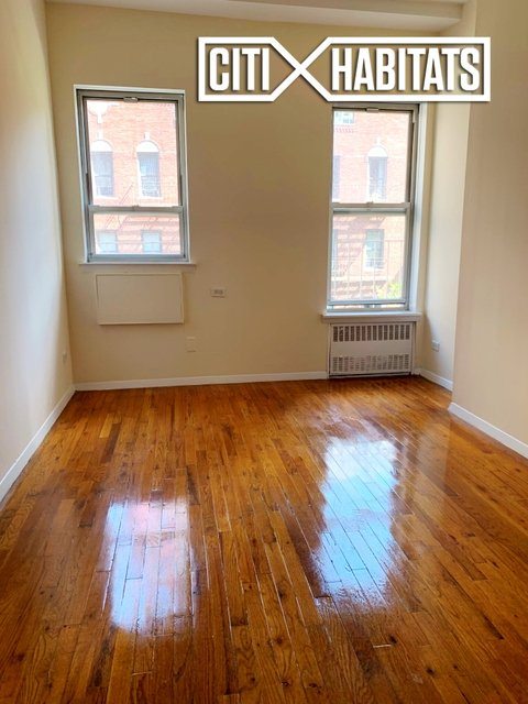 1 Bedroom, Gramercy Park Rental in NYC for $3,300 - Photo 2