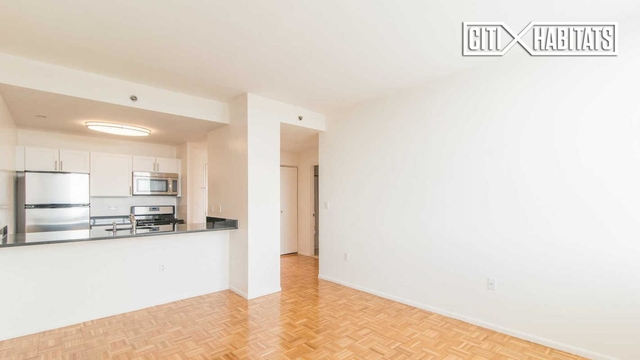 1 Bedroom, Brooklyn Heights Rental in NYC for $3,368 - Photo 2