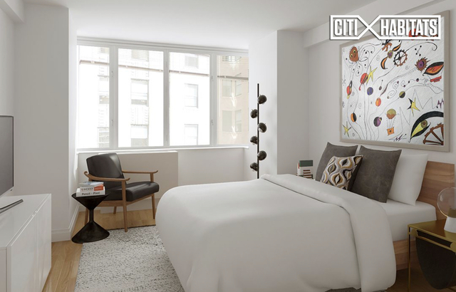 1 Bedroom, Turtle Bay Rental in NYC for $4,325 - Photo 1