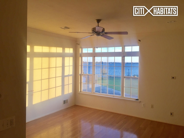 3 Bedrooms, Harding Park Rental in NYC for $3,500 - Photo 1