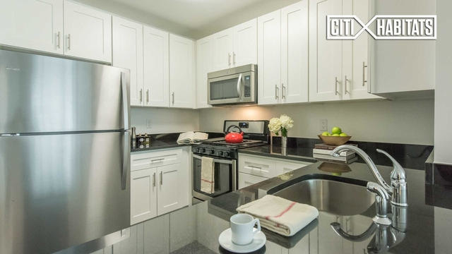 2 Bedrooms, Lincoln Square Rental in NYC for $5,829 - Photo 1