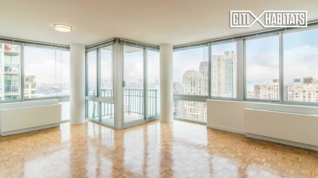 2 Bedrooms, Lincoln Square Rental in NYC for $5,829 - Photo 2