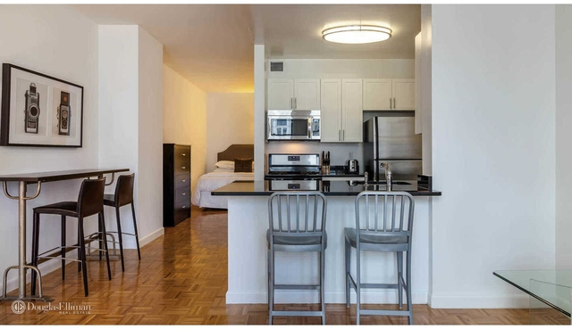 2 Bedrooms, Financial District Rental in NYC for $5,659 - Photo 1