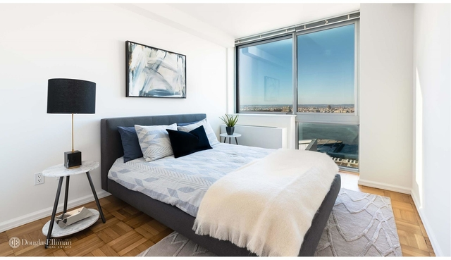 Studio, Hell's Kitchen Rental in NYC for $3,215 - Photo 2