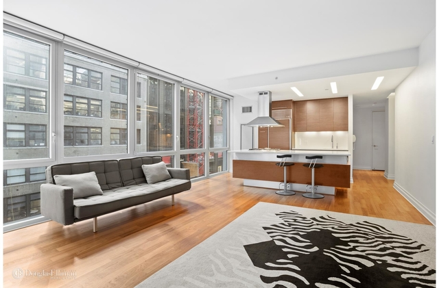 1 Bedroom, NoMad Rental in NYC for $5,250 - Photo 2