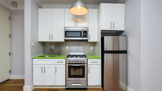 4 Bedrooms, Bushwick Rental in NYC for $4,095 - Photo 1