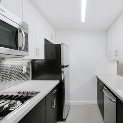 2 Bedrooms, Rose Hill Rental in NYC for $4,125 - Photo 1