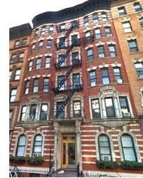 2 Bedrooms, Gramercy Park Rental in NYC for $4,895 - Photo 2