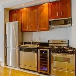 2 Bedrooms, Gramercy Park Rental in NYC for $4,895 - Photo 1
