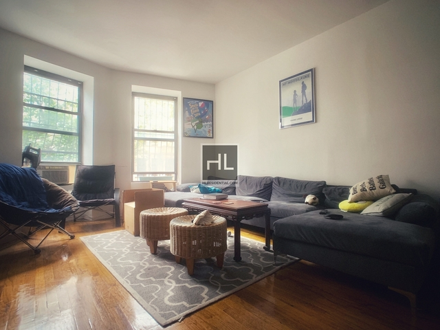 4 Bedrooms, Central Slope Rental in NYC for $5,300 - Photo 2