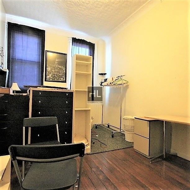 4 Bedrooms, Bushwick Rental in NYC for $3,800 - Photo 2