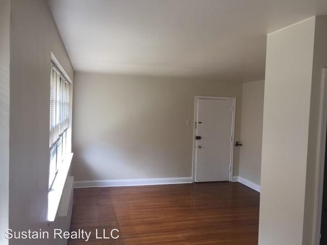 1 Bedroom, Aldan Rental in Philadelphia, PA for $775 - Photo 1