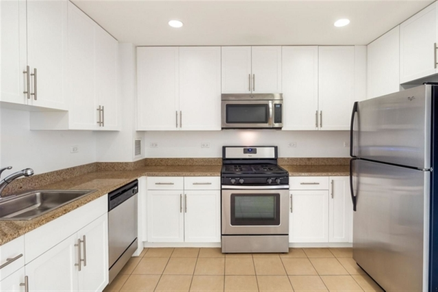 2 Bedrooms, Rego Park Rental in NYC for $3,235 - Photo 1