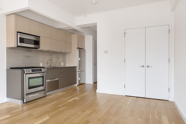Studio, Prospect Heights Rental in NYC for $2,292 - Photo 2